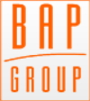 BAP Group logo